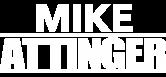 Mike Attinger